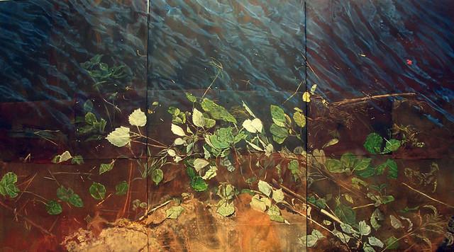 , 'Still Life,' , Momentum Gallery