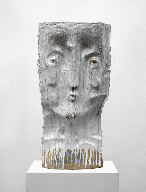, 'Danill,' 2016, Gerhard Hofland