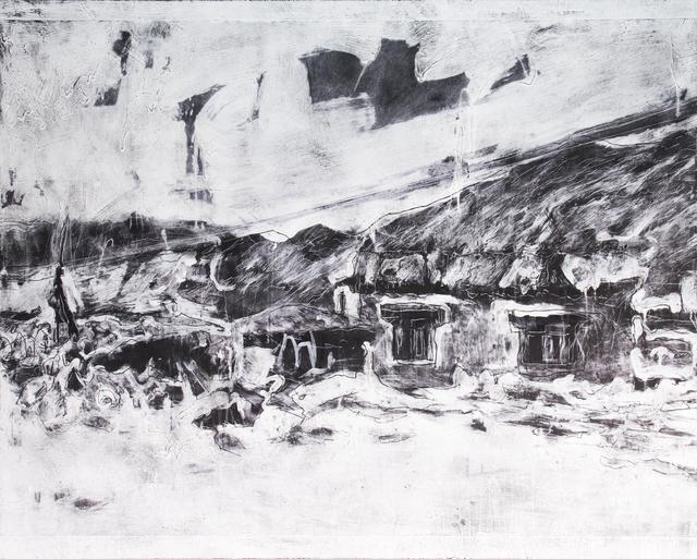 , 'Nubra,' 2017, Cadogan Contemporary