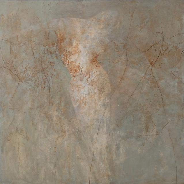 , 'Emergence,' 2017, BOCCARA ART