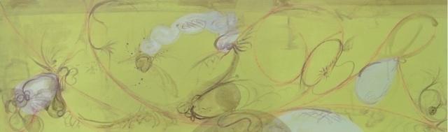 , 'VIVIR SU SUEÑO,' 2013, Mai 36 Galerie