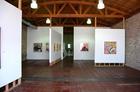 Sylvia White Gallery