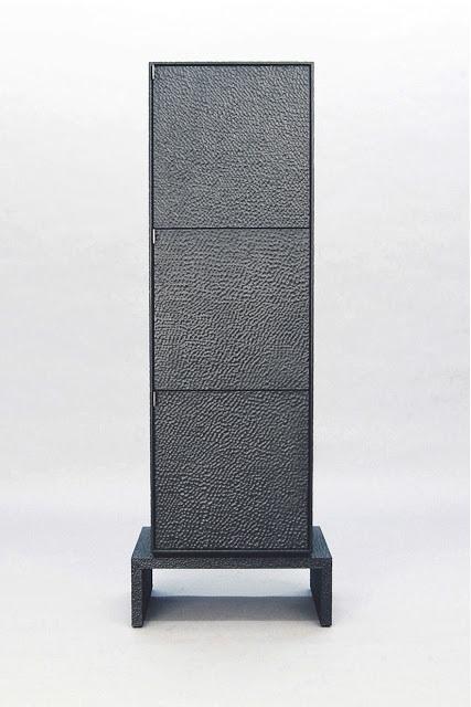 , 'V3 Cabinet,' 2015, Gallery NAGA
