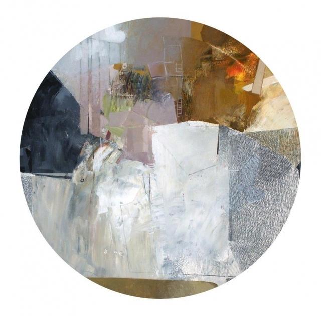 , 'Point of view,' 2017, Galeria de São Mamede