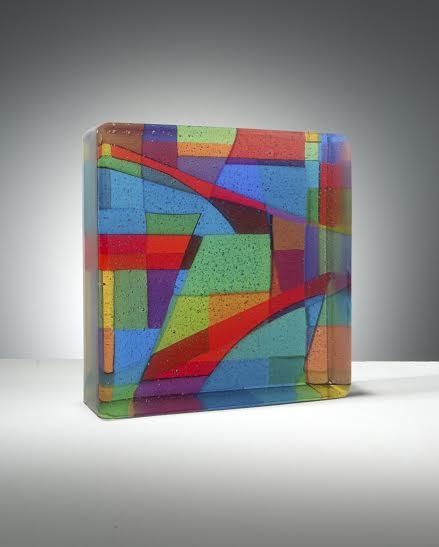 , 'Jazztime,' , Marta Hewett Gallery