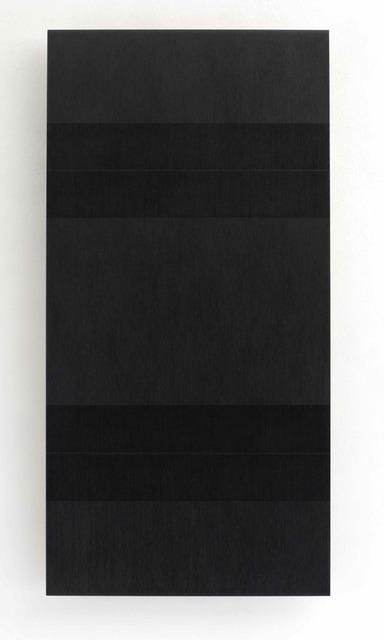 Frank Gerritz, 'Coded Connection III', Xavier Fiol