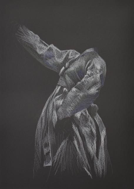Helena Parada-Kim, 'No. 8', 2019, CHOI&LAGER