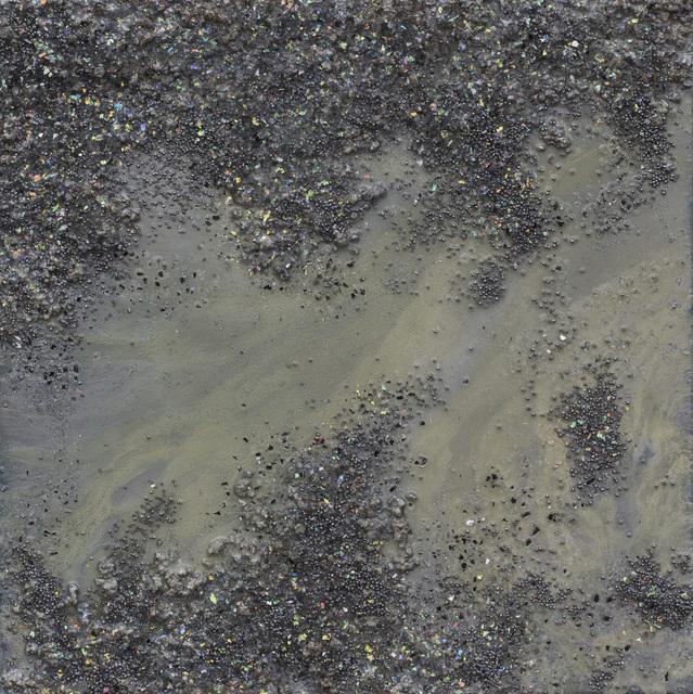 Victoria Kovalenchikova, 'The Earth - XXVI', Onishi Gallery