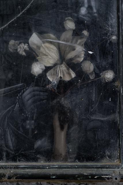 Christopher Thomas, 'Eternity 004', 2011, Ira Stehmann Fine Art Photography