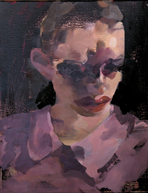 Richard Butler, 'untitled', 2019, BCB Art