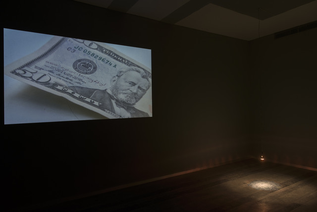 Ahmet Ögüt, 'Eyewriter / DIY / Arbakir,' 2012, Future Generation Art Prize