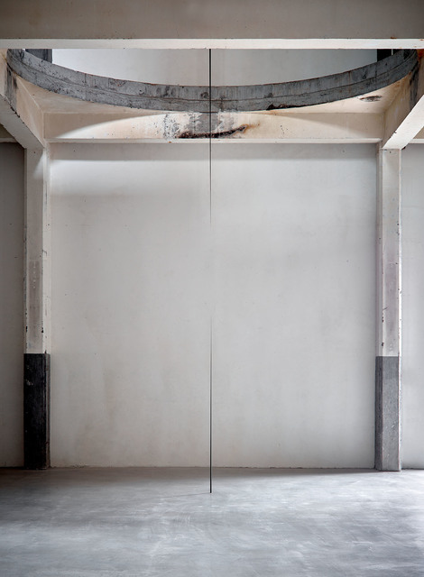 , 'Escher 1,' 2018, Axel Vervoordt Gallery