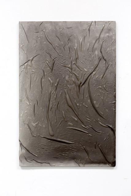 , 'Untitled #3.'14,' 2014, Anita Beckers