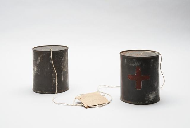 , 'Telephon S ------------ E,' 1974, Galerie Klüser