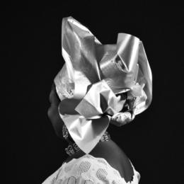 , 'Untitled,' 2012, CCA, Lagos