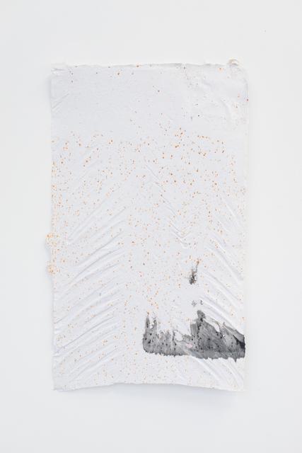 , 'UNTITLED,' 2017, LKB/G