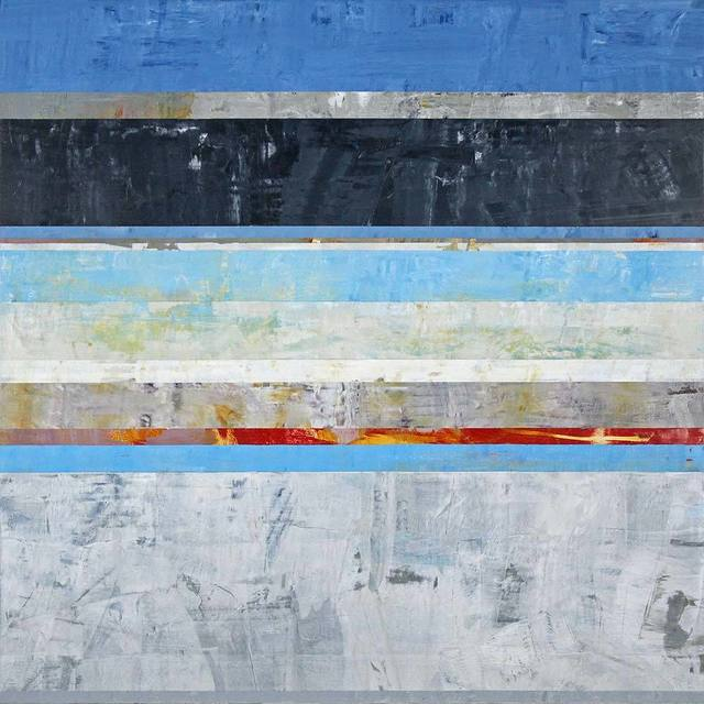 , 'Hanover,' 2019, Kim Eagles-Smith Gallery