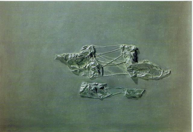 Josep Navarro Vives, 'Untitled', 1959, The Josep Navarro Vives Archive