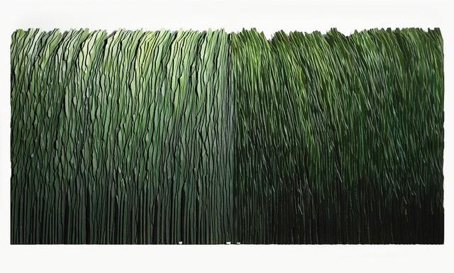, 'View G.F. 1601,' , Bill Lowe Gallery