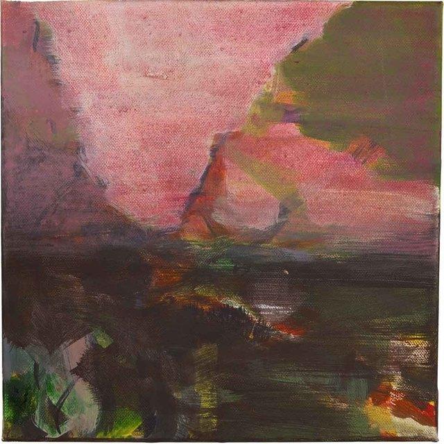Mario Lobedan, 'Untitled', 2014, MARCdePUECHREDON