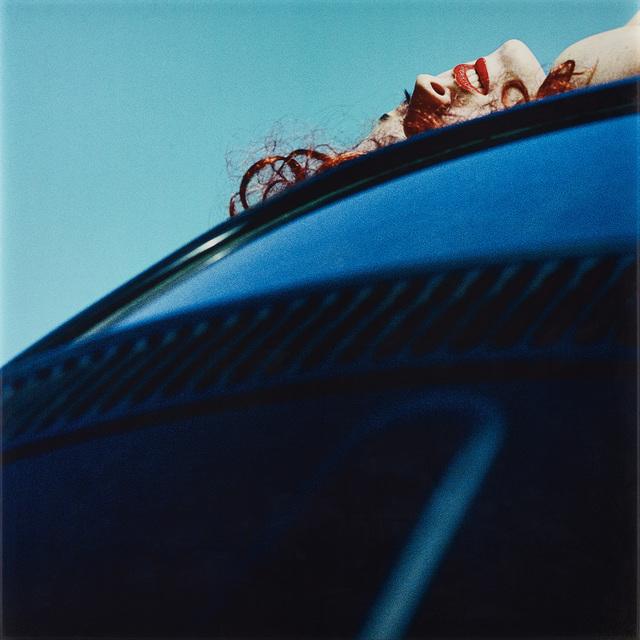 Alex Prager, 'Anne from Week End', 2009, Phillips