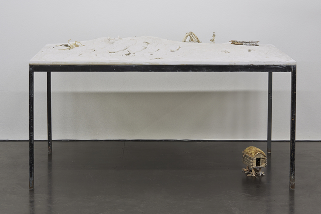 Tilda Lovell, 'Landscape ', 2014, Nordic Contemporary Art Collection