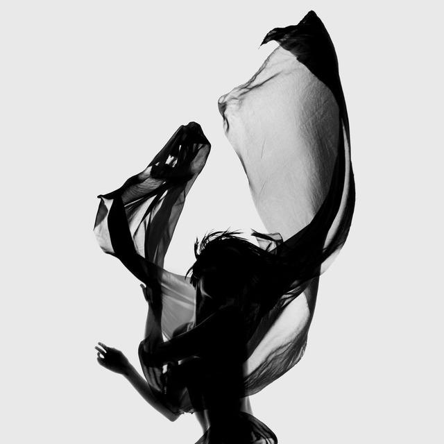 , 'Des Monstres IV,' 2013, Anna Laudel