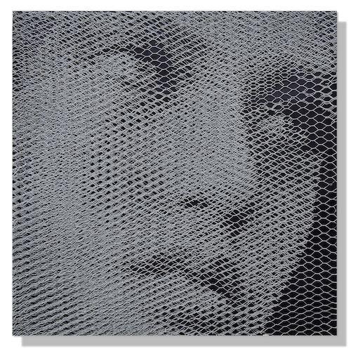 , 'Petra,' 2016, GALLERIA STEFANO FORNI