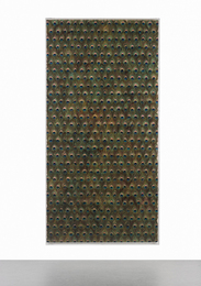 Carol Bove, 'Untitled,' 2014, Sotheby's: Contemporary Art Day Auction