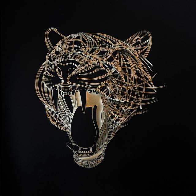 , 'Tiff Tesia,' 2016, Victor Lope Arte Contemporaneo