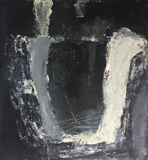 , 'Vessel,' 2014, CIRCA Gallery