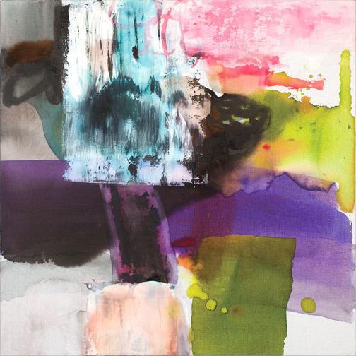 , 'Made in China VI,' 2014, Gallery NAGA
