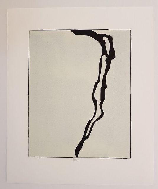, 'Romario. – Letchkov. – Bebeto,' 1994, Cerbera Gallery