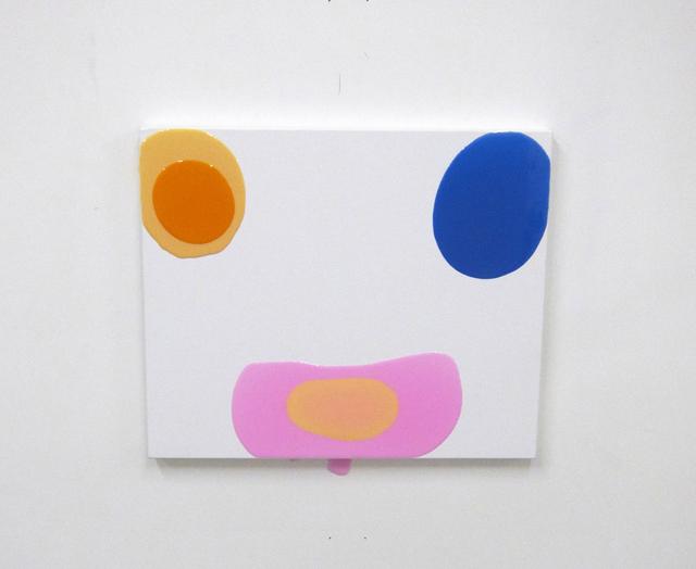 Ray Geary, 'Salvatore', 2014, Mana Contemporary