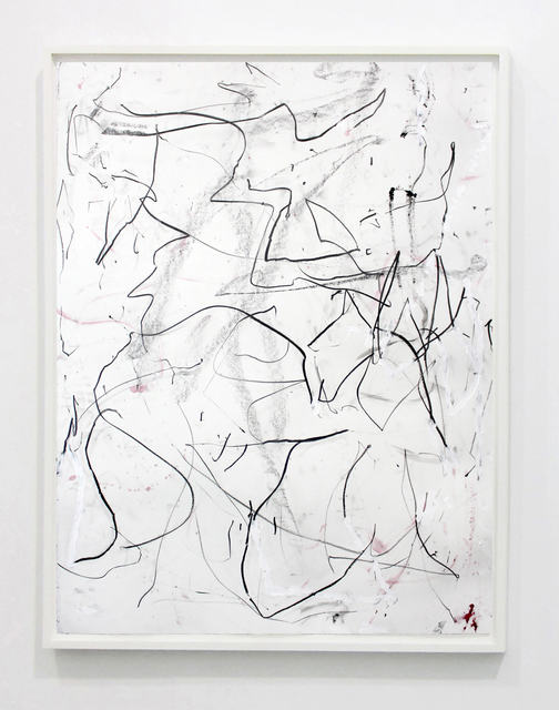 Joseph Hart, 'Untitled (Sets)', 2019, Carvalho Park