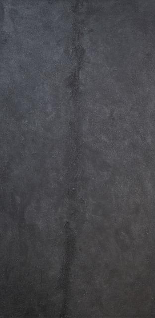 , 'El negro 2661,' 1996, Galeria Enrique Guerrero