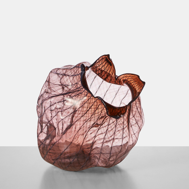 , 'Spirit Fruit,' 2012, Almond & Co.