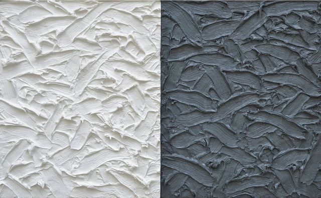 , 'Abstract Diptych #7,' 2011, Peter Blake Gallery