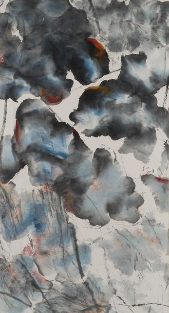 Henri Chen Kezhan, 'After the Rain', 33 Auction