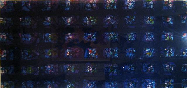 , 'La Notte (Night),' 1988, Jim Kempner Fine Art