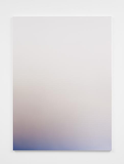 Pieter Vermeersch, 'Untitled', 2020, Painting, Oil on canvas, Galerie Greta Meert