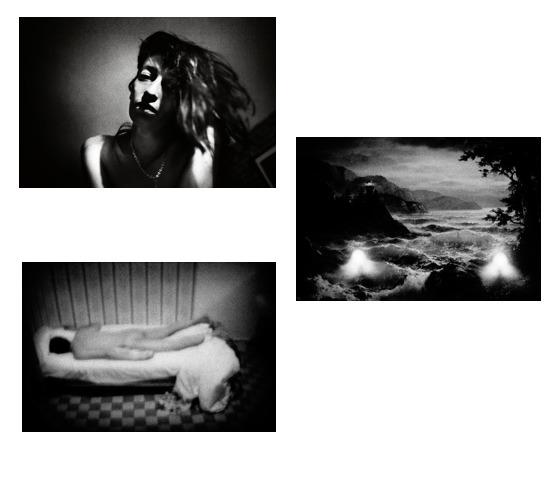 , 'Untitled,' 1999-2002, Magnum Photos