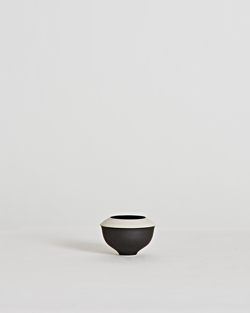 , 'Elegant Bowl,' 1979, Jason Jacques Gallery