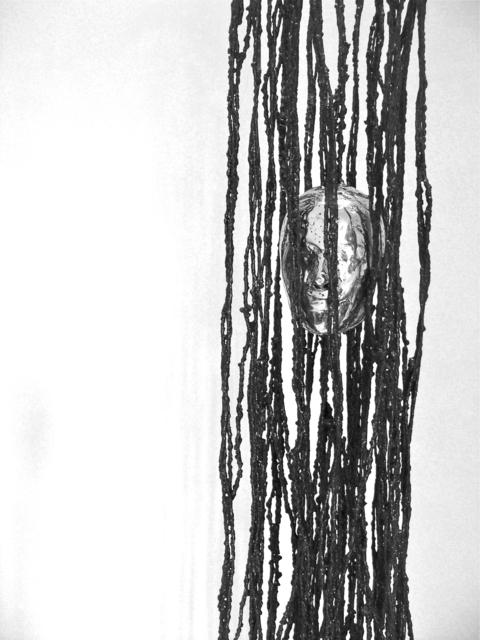 , 'In Deep,' , Lassiter Fine Art
