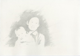 , 'Yesterday (3),' 2007, Pékin Fine Arts