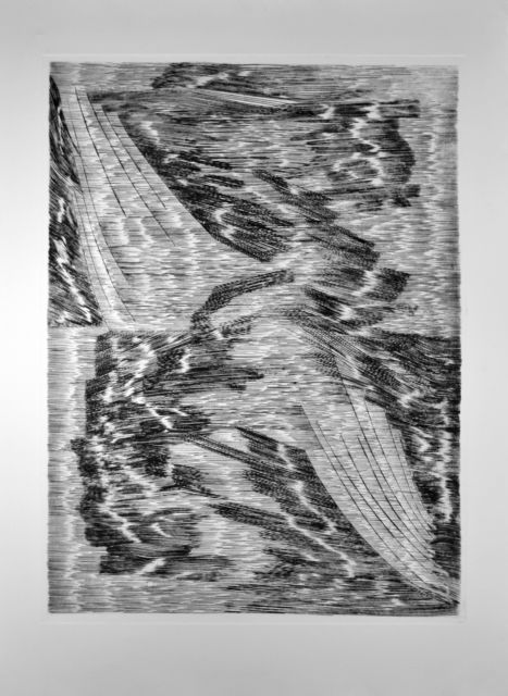 , 'Virtualscape #29,' , Venvi Art Gallery