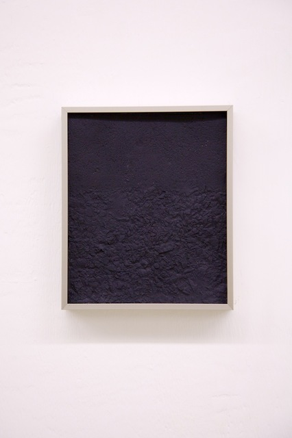 , 'Archetypes for Tar and Concrete, Lockhart Road II,' 2013, Edouard Malingue Gallery