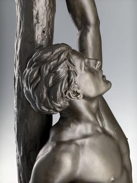 , 'Saint Sebastian,' 1933, Brun Fine Art