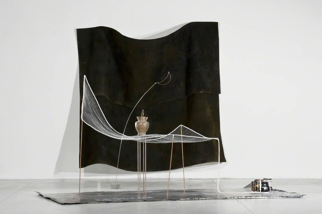 Untitled , 2010