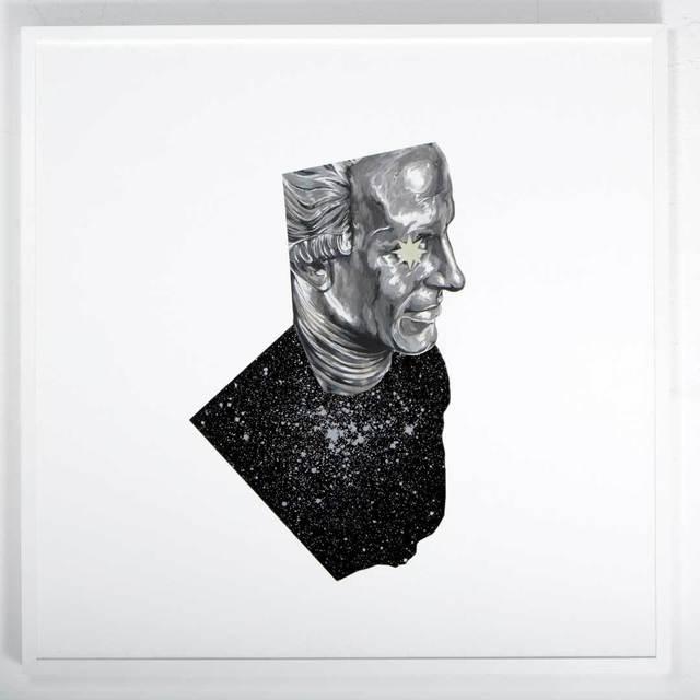 , 'E. Enceladar,' , Station 16 Gallery